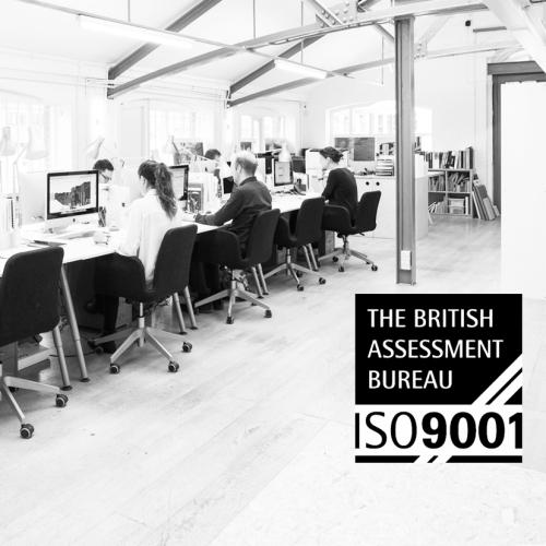 ISO-9001 copy 2 copy